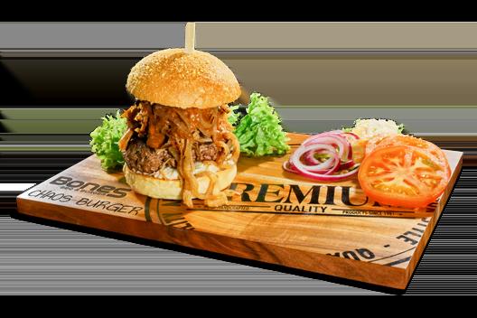 Bones-BBQ-Chaos-Burger