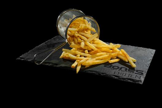 Bones-BBQ-Pommes-Fritten